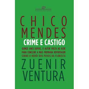 Chico-Mendes---crime-e-castigo
