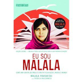 Eu-sou-Malala-Edicao-juvenil