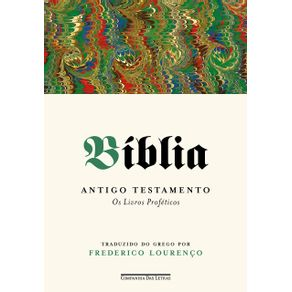 Biblia---Volume-III