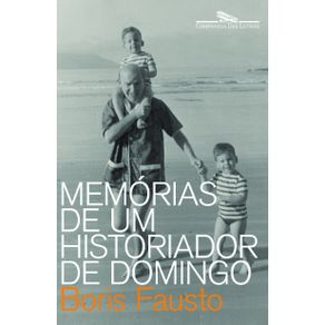 Memorias-de-um-historiador-de-domingo