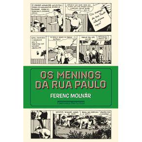 Os-meninos-da-Rua-Paulo