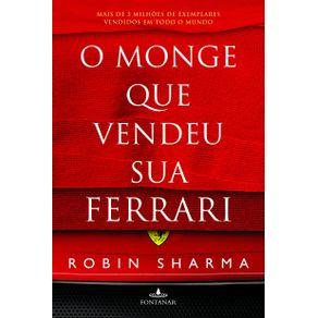 O-monge-que-vendeu-sua-Ferrari