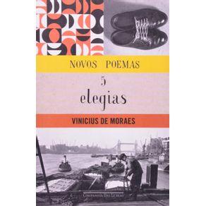 Novos-poemas-e-cinco-elegias