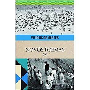 Novos-poemas-II