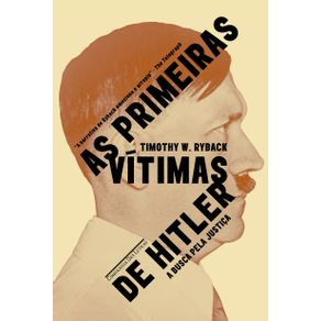As-primeiras-vitimas-de-Hitler---A-busca-por-justica