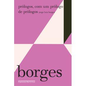 Prologos-com-um-prologo-de-prologos