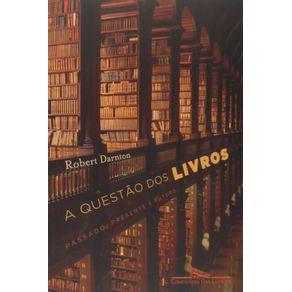 A-questao-dos-livros