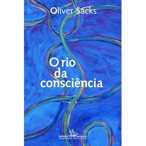 O-rio-da-consciencia