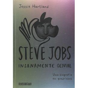 Steve-Jobs-insanamente-genial