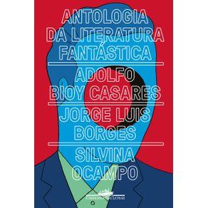 Antologia-da-literatura-fantastica