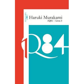 1q84---livro-3
