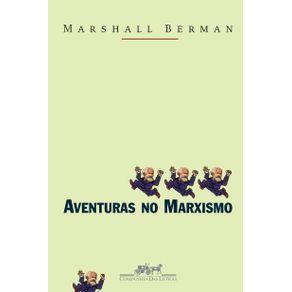 Aventuras-no-marxismo