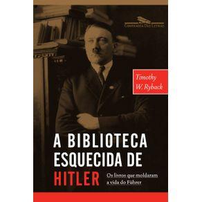 A-biblioteca-esquecida-de-Hitler