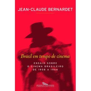 Brasil-em-tempo-de-cinema