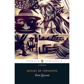 Caixa-Dom-Quixote