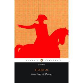 A-cartuxa-de-Parma