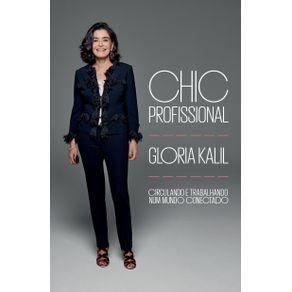 Chic-profissional---Circulando-e-trabalhando-num-mundo-conectado