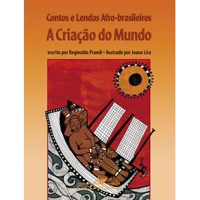 Contos-e-lendas-afro-brasileiros