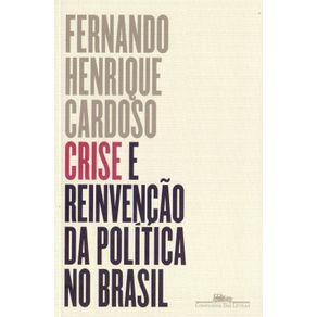 Crise-e-reinvencao-da-politica-no-Brasil