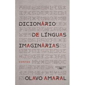 Dicionario-de-linguas-imaginarias