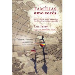 Familias-amo-voces