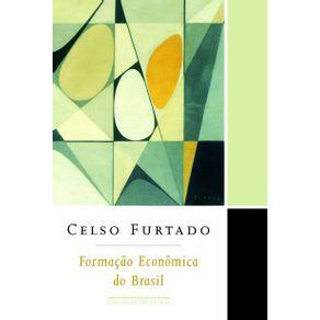 Formacao-economica-do-Brasil