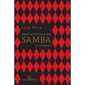 Uma-historia-do-samba