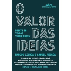 O-valor-das-ideias