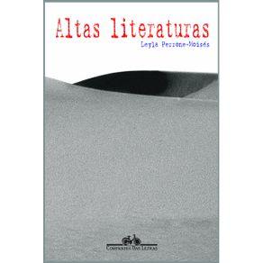 Altas-literaturas