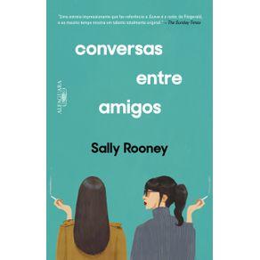 Conversas-entre-amigos