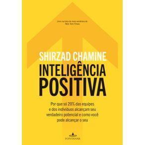Inteligencia-positiva