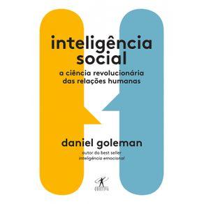 Inteligencia-social