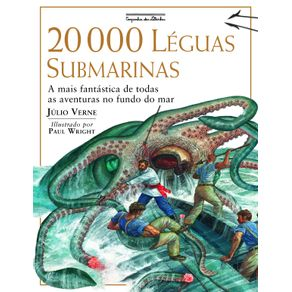 20-000-leguas-submarinas