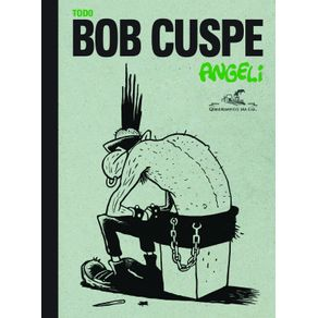 Todo-Bob-Cuspe