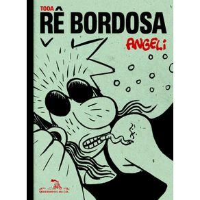 Toda-Re-Bordosa