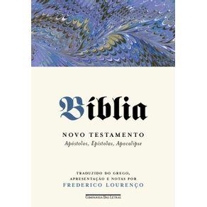 Biblia---Volume-II