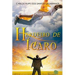 Herdeiro-de-Icaro