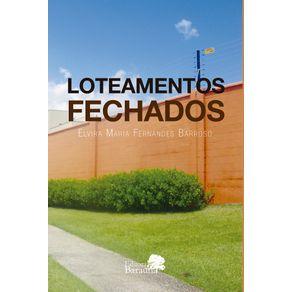 LOTEAMENTOS-FECHADOS