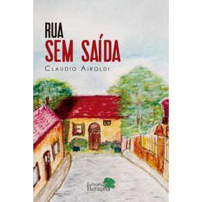 Rua-Sem-Saida