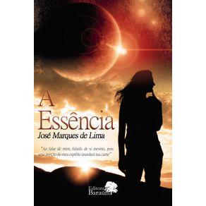 A-Essencia