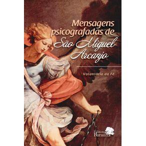 Mensagens-psicografadas-de-Sao-Miguel-Arcanjo