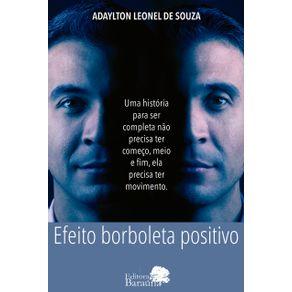 Efeito-Borboleta-Positivo