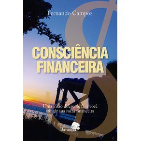 Consciencia-financeira