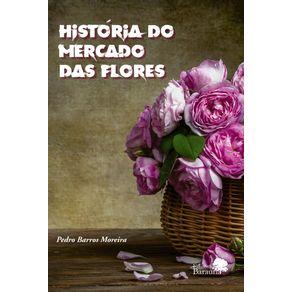 Historia-do-Mercado-das-Flores