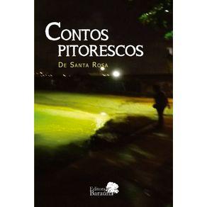 Contos-Pitorescos