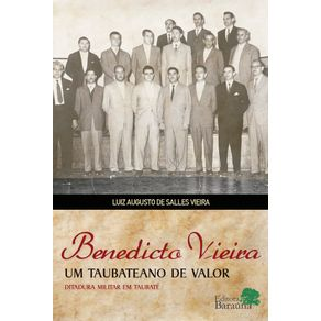 Benedicto-Vieira---Um-Taubateano-de-Valor