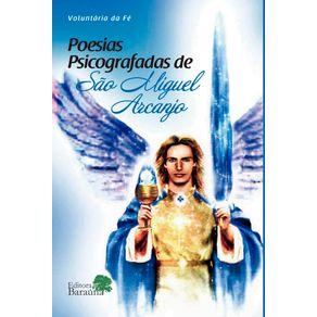 Poesias-Psicografadas-de-Sao-Miguel-Arcanjo