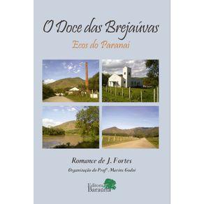 O-Doce-das-Brejauvas