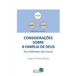 Consideracoes-sobre-a-Familia-de-Deus---Para-Reflexoes-dos-Casais