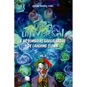 Fera-Universal-e-as-sombrias-gargalhadas-de-Laughing-Claw-Vol-3